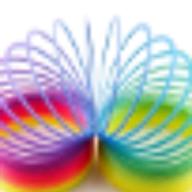 Slyncy logo