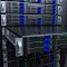 MediaSecure logo