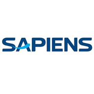 Sapiens IDIT Policy Administration logo