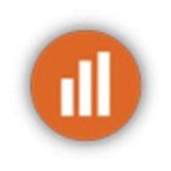 HypeStat logo