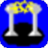 TinyCAD logo