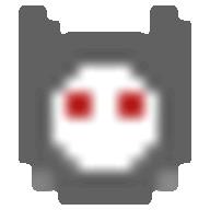 JS Beautifier logo