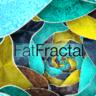 Fat Fractal logo