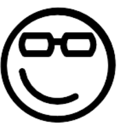Kingmailer logo