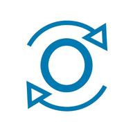 ProTop logo
