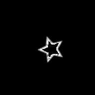 RezMagic logo