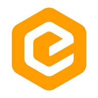 AWS Elemental Cloud logo