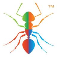 11Ants Retail Analytics Platform logo