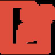 SimpleLeadCapture logo