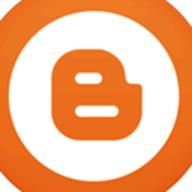 Etherdesk- Blockchain Technology News logo