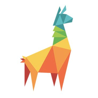 Bespoken Tools logo