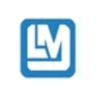 LinMin Bare Metal Provisioning (LBMP) logo