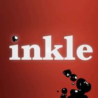 Inklewriter logo