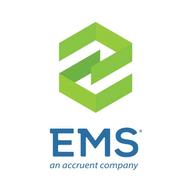 Cloud EMS logo