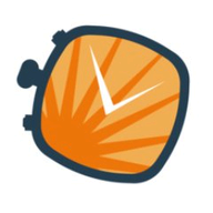 Chronix logo