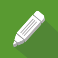 Customwritings logo