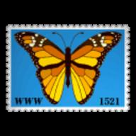 MHonArc logo