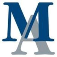 Martin and Associates logo