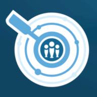 Insightpool Social Selling Platform logo