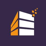 Runecast Analyzer logo