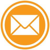 Communigate logo