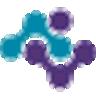 21Brains logo