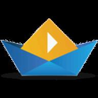 SailPlay Gamification logo