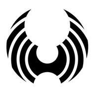 RedSpider logo
