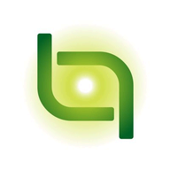 Limelight Orchestrate Delivery logo