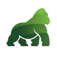 Gorilla Corporation logo