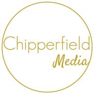 Chipperfield Media logo