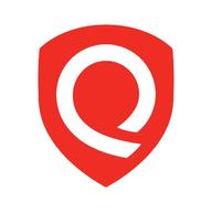 Qualysguard WAS logo