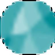 Orissa CampWare logo