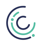 Community Elf logo
