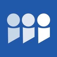 Chromacam logo