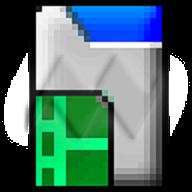 GetFLV logo
