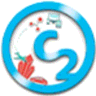 C2S HUB Channel Manager Software logo