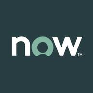 ServiceNow Software Asset Management logo