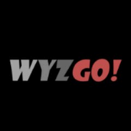 Wyzgo Tour Packages logo