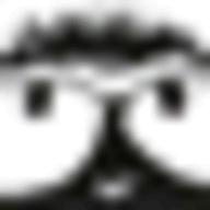 Think Tank Designs logo