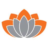 TINYpulse Engage logo