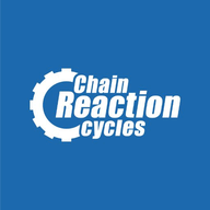 Chain.Reaction logo