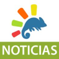 Chamilo LMS logo