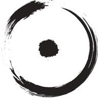 ApertusVR logo