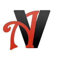 ArtVault Pro logo