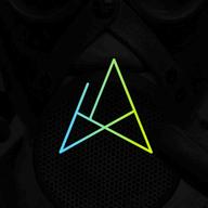 Arsmoon logo