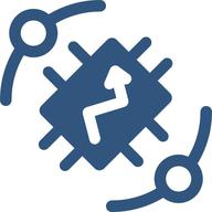 Thingsboard logo