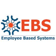 EBS PaySuite logo