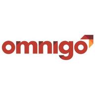 Omnigo logo