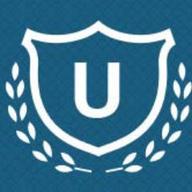 Collective University logo